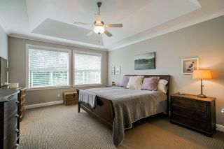 """Photo 11: 16372 25 Avenue in Surrey: Grandview Surrey House for sale in """"Morgan Heights"""" (South Surrey White Rock)  : MLS®# R2407040"""