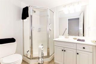 Photo 12: 104 13870 70 Avenue in Surrey: East Newton Condo for sale : MLS®# R2437363