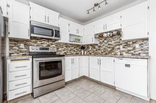 Photo 9: 1003 Fonda Court SE in Calgary: Forest Heights Semi Detached for sale : MLS®# A1092366