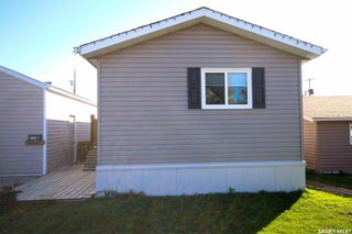 Photo 19: 260 Byron Street in Southey: Residential for sale : MLS®# SK856610