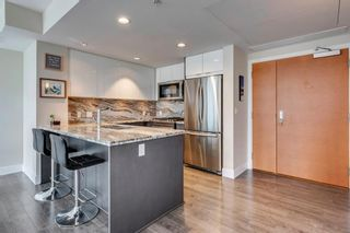 Photo 6: 901 510 6 Avenue SE in Calgary: Downtown East Village Apartment for sale : MLS®# A1027882