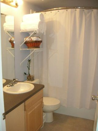 Photo 9: #503, 10011 - 110 STREET: Condo for sale (Oliver)