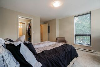 Photo 10: 202 2959 GLEN DRIVE in Coquitlam: North Coquitlam Condo for sale : MLS®# R2482911