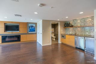 Main Photo: 310 135 E 17TH Street in North Vancouver: Central Lonsdale Condo for sale : MLS®# R2620693