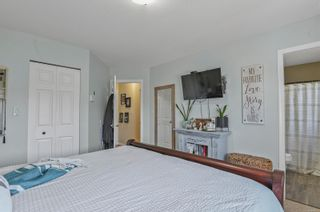 Photo 20: 2070 College Dr in : CR Willow Point House for sale (Campbell River)  : MLS®# 884865
