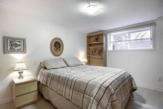 Photo 32: 111 Hillgrove Crescent SW in Calgary: Haysboro Detached for sale : MLS®# A1022823