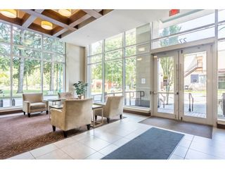 """Photo 18: 401 2789 SHAUGHNESSY Street in Port Coquitlam: Central Pt Coquitlam Condo for sale in """"""""THE SHAUGHNESSY"""""""" : MLS®# R2475869"""