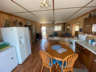 Photo 14: 339 Sinclair Road in Chance Harbour: 108-Rural Pictou County Residential for sale (Northern Region)  : MLS®# 202115718