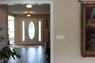 Photo 5: 309 Parkview Hills Drive in Cobourg: House for sale : MLS®# 512440066