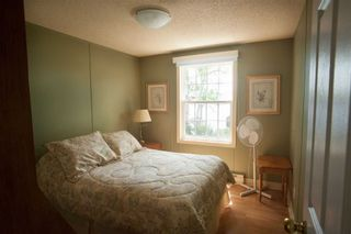 Photo 33: 2555 Eskasoni Road in Out of Area: House (Bungalow) for sale : MLS®# X5312069
