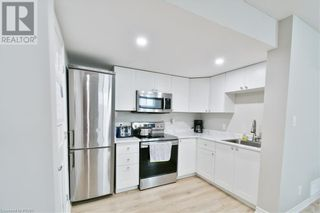 Photo 28: 275 LOUDEN TERRACE in Peterborough: House for sale : MLS®# 268635