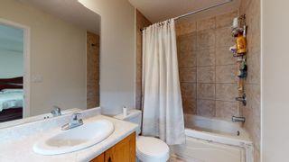 Photo 23: 2924 151A Avenue in Edmonton: Zone 35 House for sale : MLS®# E4250231