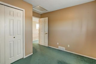 Photo 20: 75 Coverton Green NE in Calgary: Coventry Hills Detached for sale : MLS®# A1151217