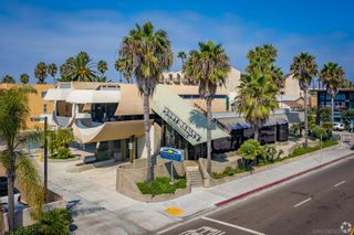 Photo 2: Property for sale: 4444 Mission Blvd in San Diego