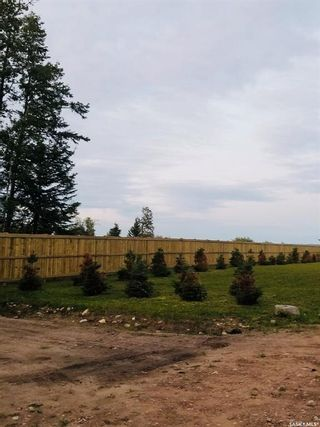Photo 2: Lot 1 All Seasons Dr.-South of Powm Beach in Turtle Lake: Lot/Land for sale : MLS®# SK841173