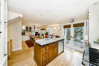 Photo 10: 218 W 23RD Avenue in Vancouver: Cambie House for sale (Vancouver West)  : MLS®# R2566268