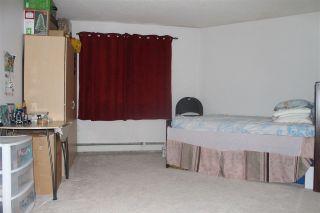 "Photo 13: 5 10698 151A Street in Surrey: Guildford Condo for sale in ""Guildford"" (North Surrey)  : MLS®# R2042531"
