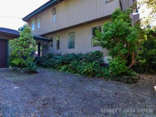 Photo 5: 211 Finch Rd in CAMPBELL RIVER: CR Campbell River South House for sale (Campbell River)  : MLS®# 742508