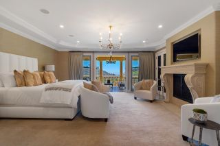 Photo 42: House for sale : 7 bedrooms : 11025 Anzio Road in Bel Air