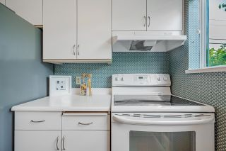 Photo 14: 206 592 W 16TH AVENUE in Vancouver: Cambie Condo for sale (Vancouver West)  : MLS®# R2610373