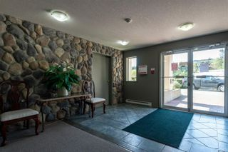 Photo 31: 109 87 S Island Hwy in : CR Campbell River South Condo for sale (Campbell River)  : MLS®# 873355