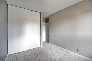 Photo 12: 13026 119 Street in Edmonton: Zone 01 House for sale : MLS®# E4241637