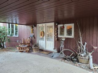Photo 4: 1111 109th Avenue in Tisdale: Residential for sale : MLS®# SK830343