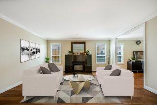 Photo 7: 3180 PLEASANT Street in Richmond: Steveston Village House for sale : MLS®# R2585469