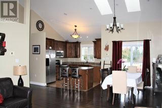 Photo 19: 11 Brentwood Avenue in St. Philips: House for sale : MLS®# 1237112