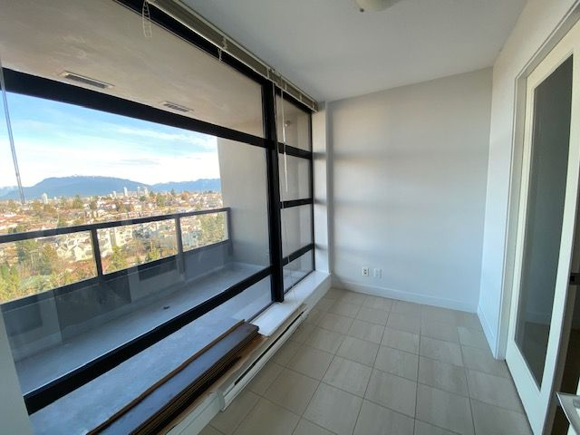 Photo 14: Photos: 1508-5380 Oben St in Vancouver: Collingwood Condo for rent (Vancouver East)