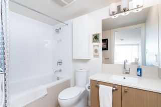 Photo 20: 1102 1618 QUEBEC STREET in Vancouver: Mount Pleasant VE Condo for sale (Vancouver East)  : MLS®# R2602911