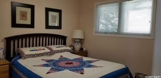 Photo 20: 224 Neis Drive in Emma Lake: Residential for sale : MLS®# SK809536