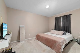 Photo 14: 3 902 13 Street: Cold Lake Condo for sale : MLS®# E4248823