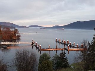 Photo 36: 409 Seaview Pl in COBBLE HILL: ML Cobble Hill House for sale (Malahat & Area)  : MLS®# 810825