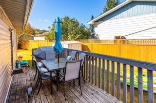 Photo 24: 2322 SHEARER Crescent in Prince George: Pinewood Manufactured Home for sale (PG City West (Zone 71))  : MLS®# R2620506