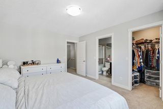 Photo 13: 951 Mckenzie Towne Manor SE in Calgary: McKenzie Towne Row/Townhouse for sale : MLS®# A1116902