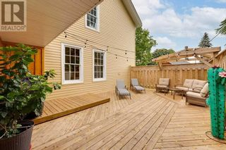 Photo 32: 4646 COUNTY 2 RD in Port Hope: House for sale : MLS®# X5386551