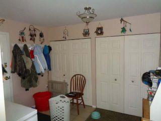 Photo 12: 646 Regina Avenue in Kamloops: North Shore House for sale : MLS®# 135313