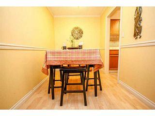 """Photo 7: 111 1422 E 3RD Avenue in Vancouver: Grandview VE Condo for sale in """"LA CONTESSA"""" (Vancouver East)  : MLS®# V1085699"""