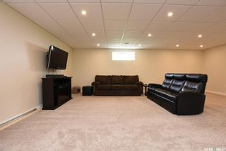 Photo 29: 32 Paradise Circle in White City: Residential for sale : MLS®# SK736720