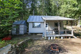 Photo 9: LOT 7 HARRISON River: Harrison Hot Springs House for sale : MLS®# R2562627
