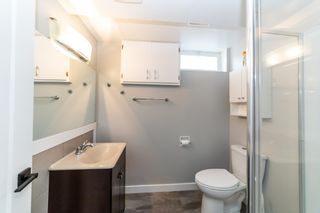 Photo 29: 62 Forest Drive: St. Albert House for sale : MLS®# E4247245