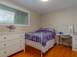 Photo 19: 816 SEYMOUR Avenue SW in Calgary: Southwood House for sale : MLS®# C4182431