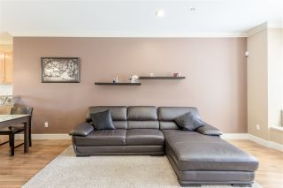 Photo 7: 9 3139 SMITH Avenue in Burnaby: Central BN Townhouse for sale (Burnaby North)  : MLS®# R2124503