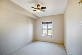 Photo 15: 325 52 Cranfield Link SE in Calgary: Cranston Apartment for sale : MLS®# A1123633