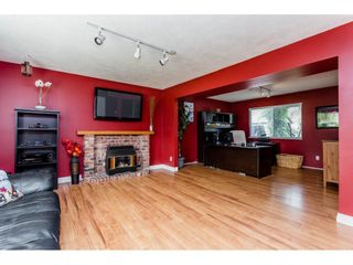 Photo 14: 20285 CHIGWELL Street in Maple Ridge: Southwest Maple Ridge House for sale : MLS®# R2193938