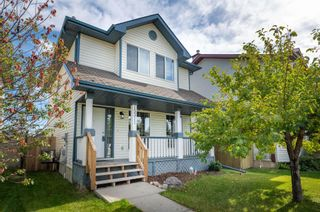 Main Photo: 15311 138A Street in Edmonton: Zone 27 House for sale : MLS®# E4263908