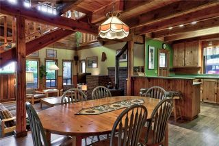Photo 7: 3950 Williams Street: Peachland House for sale : MLS®# 10181184