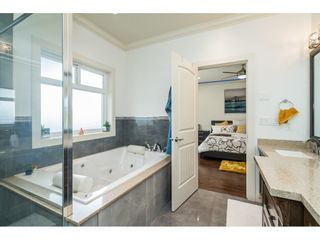 Photo 25: 1320 EWEN Avenue in New Westminster: Queensborough House for sale : MLS®# R2572551