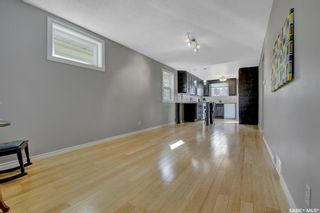 Photo 5: 2464 Atkinson Street in Regina: Arnhem Place Residential for sale : MLS®# SK849417